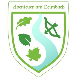 Team-Event heidelberg sinsheim teambuilding