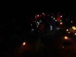 Sommer weihnachtsfeier heidelberg sinsheim